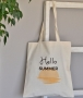 Tote Bag - Hello Summer